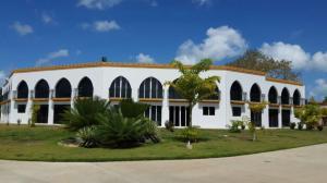 Townhouse En Ventaen Higuerote, Higuerote, Venezuela, VE RAH: 16-1867