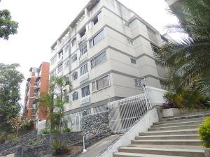 Apartamento En Ventaen Caracas, Cumbres De Curumo, Venezuela, VE RAH: 19-13660