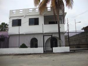Casa En Ventaen Yaritagua, Municipio Peña, Venezuela, VE RAH: 16-5503