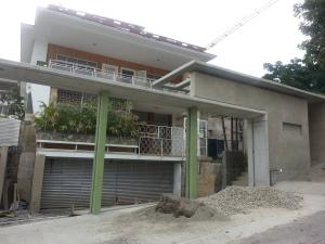Casa En Ventaen Caracas, Altamira, Venezuela, VE RAH: 16-5610