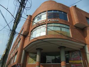 Local Comercial En Ventaen Guatire, Guatire, Venezuela, VE RAH: 16-5641