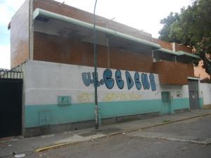 Casa En Ventaen Caracas, Santa Monica, Venezuela, VE RAH: 16-5704