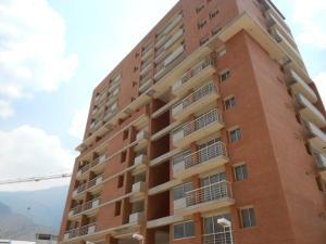 Apartamento En Ventaen Caracas, Boleita Norte, Venezuela, VE RAH: 16-5742