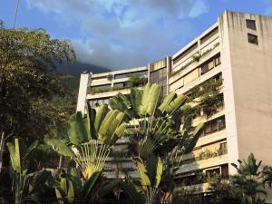 Apartamento En Alquileren Caracas, Sebucan, Venezuela, VE RAH: 16-5749