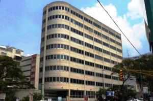 Local Comercial En Ventaen Caracas, San Bernardino, Venezuela, VE RAH: 16-5780
