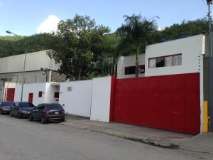 Industrial En Ventaen Guarenas, Guayabal, Venezuela, VE RAH: 16-6118