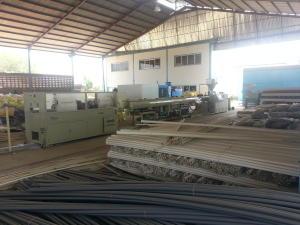Industrial En Ventaen Ciudad Ojeda, Tia Juana, Venezuela, VE RAH: 16-5913