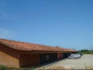 Local Comercial En Ventaen Higuerote, Monte Lindo, Venezuela, VE RAH: 16-7170