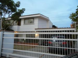 Casa En Ventaen Maracaibo, Creole, Venezuela, VE RAH: 16-6110