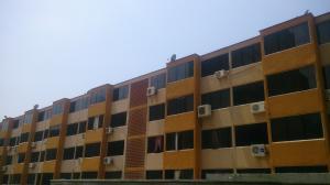 Apartamento En Ventaen Parroquia Caraballeda, La Llanada, Venezuela, VE RAH: 16-6097