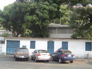 Casa En Ventaen Caracas, Santa Eduvigis, Venezuela, VE RAH: 16-6267