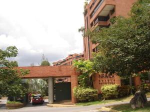 Apartamento En Alquileren Caracas, La Tahona, Venezuela, VE RAH: 16-6282