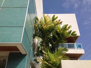 Apartamento En Ventaen Maracaibo, Bellas Artes, Venezuela, VE RAH: 16-6333