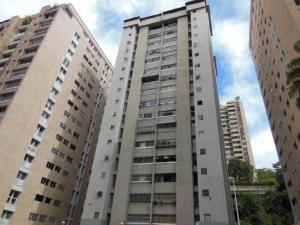 Apartamento En Ventaen Caracas, El Cigarral, Venezuela, VE RAH: 16-6337
