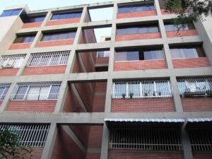 Apartamento En Ventaen Caracas, Colinas De Los Ruices, Venezuela, VE RAH: 16-6381
