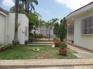Casa En Ventaen Caracas, El Cafetal, Venezuela, VE RAH: 16-2834