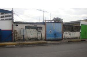 Terreno En Ventaen Caracas, Chacao, Venezuela, VE RAH: 16-6424