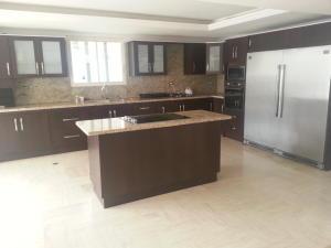 Casa En Ventaen Ciudad Ojeda, Bermudez, Venezuela, VE RAH: 16-6485