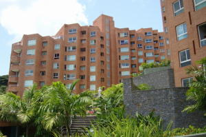 Apartamento En Ventaen Caracas, Solar Del Hatillo, Venezuela, VE RAH: 16-6627