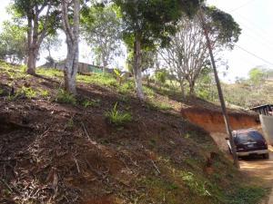 Terreno En Ventaen Caracas, El Hatillo, Venezuela, VE RAH: 16-6648