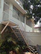 Casa En Ventaen Caracas, La California Norte, Venezuela, VE RAH: 16-6724