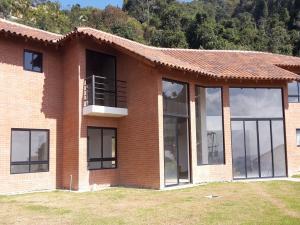 Casa En Ventaen Caracas, Oripoto, Venezuela, VE RAH: 16-6687