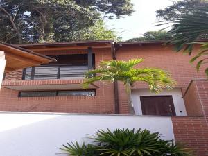 Casa En Ventaen Caracas, Oripoto, Venezuela, VE RAH: 16-6692