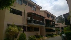 Apartamento En Ventaen Caracas, Guaicay, Venezuela, VE RAH: 16-6726