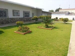 Casa En Ventaen Ciudad Ojeda, Plaza Alonso, Venezuela, VE RAH: 16-6705