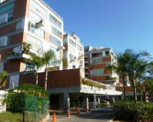 Apartamento En Ventaen Caracas, Villa Nueva Hatillo, Venezuela, VE RAH: 16-6732