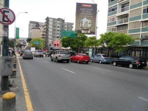 Local Comercial En Ventaen Caracas, Altamira, Venezuela, VE RAH: 16-7021