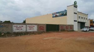 Terreno En Ventaen Ciudad Ojeda, Las Morochas, Venezuela, VE RAH: 16-6803