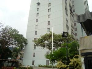 Apartamento En Ventaen Caracas, Municipio Baruta, Venezuela, VE RAH: 16-7036