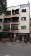 Apartamento En Ventaen Caracas, Los Chaguaramos, Venezuela, VE RAH: 16-6581