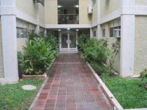 Apartamento En Ventaen Barquisimeto, Del Este, Venezuela, VE RAH: 16-7080