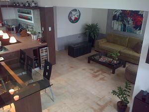 Casa En Ventaen Maracaibo, Monte Bello, Venezuela, VE RAH: 16-7152