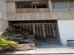 Apartamento En Ventaen Caracas, Altamira Sur, Venezuela, VE RAH: 16-7166