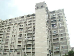 Apartamento En Ventaen Caracas, Caricuao, Venezuela, VE RAH: 16-7654