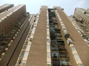 Apartamento En Ventaen Caracas, La California Norte, Venezuela, VE RAH: 16-7331