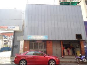 Local Comercial En Ventaen Caracas, San Martin, Venezuela, VE RAH: 16-7384