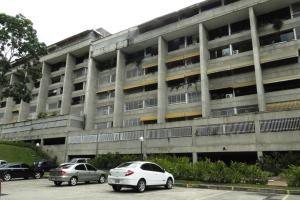Apartamento En Ventaen Caracas, El Cafetal, Venezuela, VE RAH: 16-7471