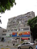 Apartamento En Ventaen Caracas, Los Chaguaramos, Venezuela, VE RAH: 16-4489