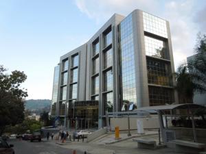 Oficina En Ventaen Caracas, Santa Paula, Venezuela, VE RAH: 16-7733