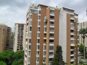 Apartamento En Ventaen Caracas, Santa Fe Sur, Venezuela, VE RAH: 16-7924