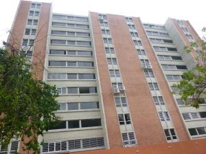 Apartamento En Ventaen Guarenas, La Vaquera, Venezuela, VE RAH: 16-7934