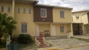 Casa En Ventaen Cabudare, Parroquia Cabudare, Venezuela, VE RAH: 16-7939