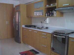 Apartamento En Ventaen Maracaibo, Tierra Negra, Venezuela, VE RAH: 16-8014