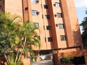 Apartamento En Ventaen Caracas, Sebucan, Venezuela, VE RAH: 15-6113