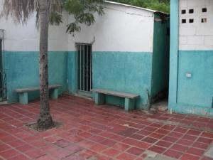 Local Comercial En Ventaen Coro, Centro, Venezuela, VE RAH: 16-8197