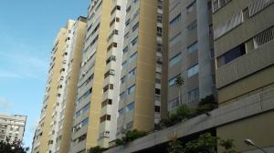 Apartamento En Ventaen Caracas, Santa Fe Norte, Venezuela, VE RAH: 16-8254